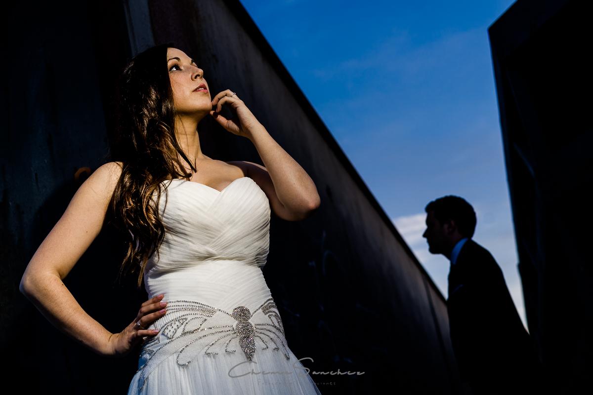 fotografo boda zamora postboda 30_web
