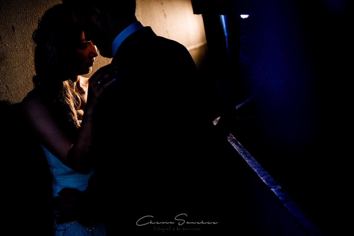 fotografo boda zamora postboda 31_web