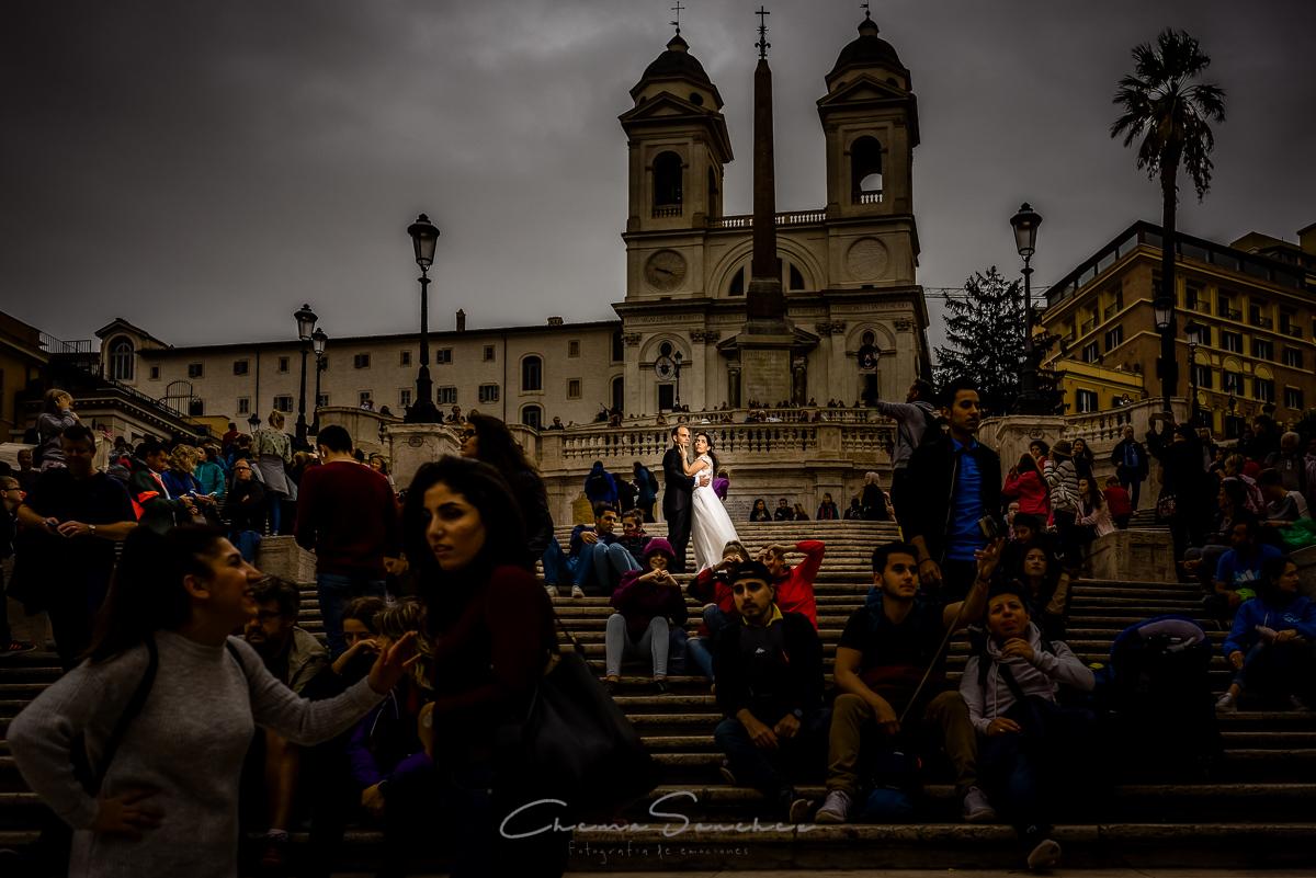fotografo boda zamora postboda roma 03