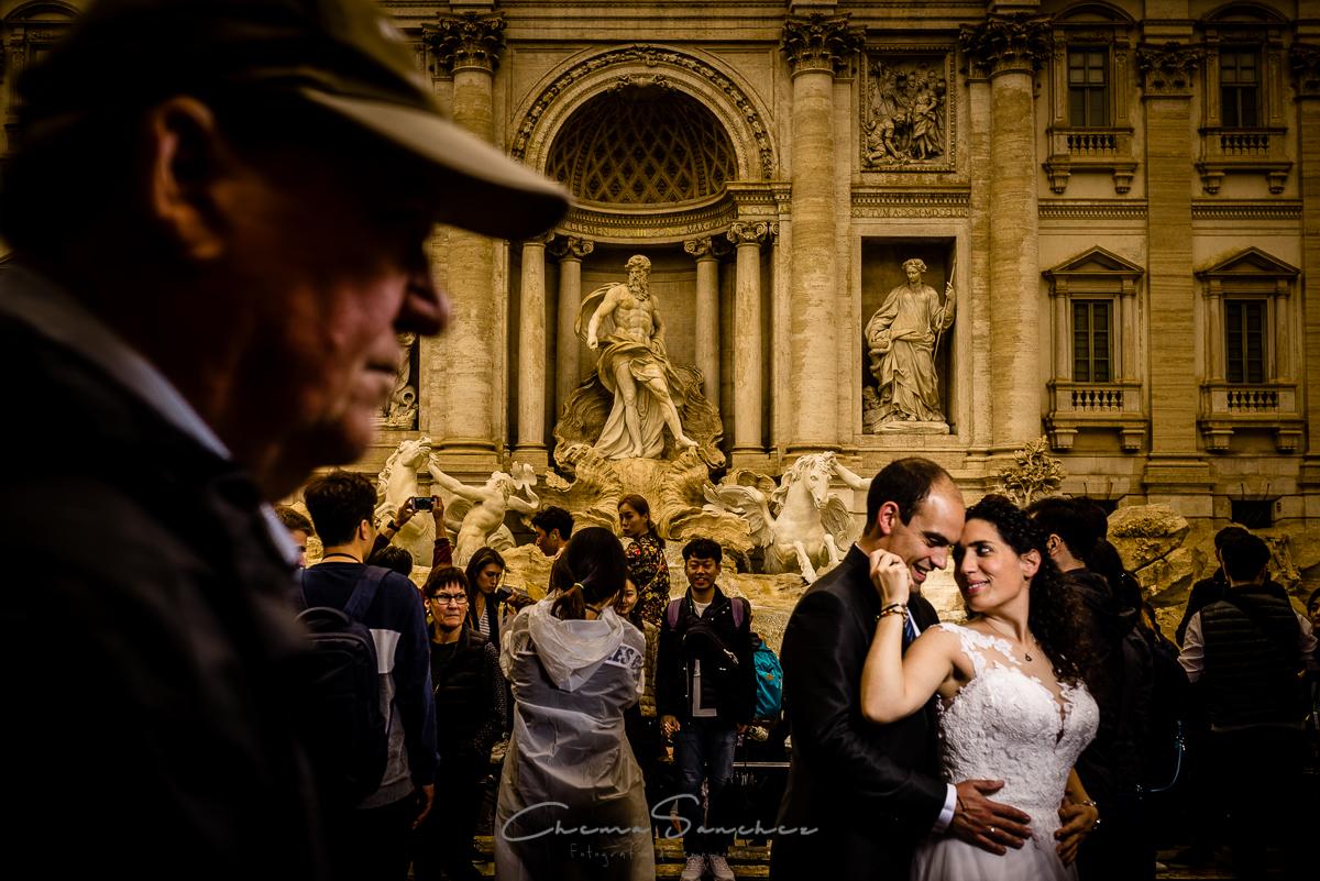fotografo boda zamora postboda roma 08