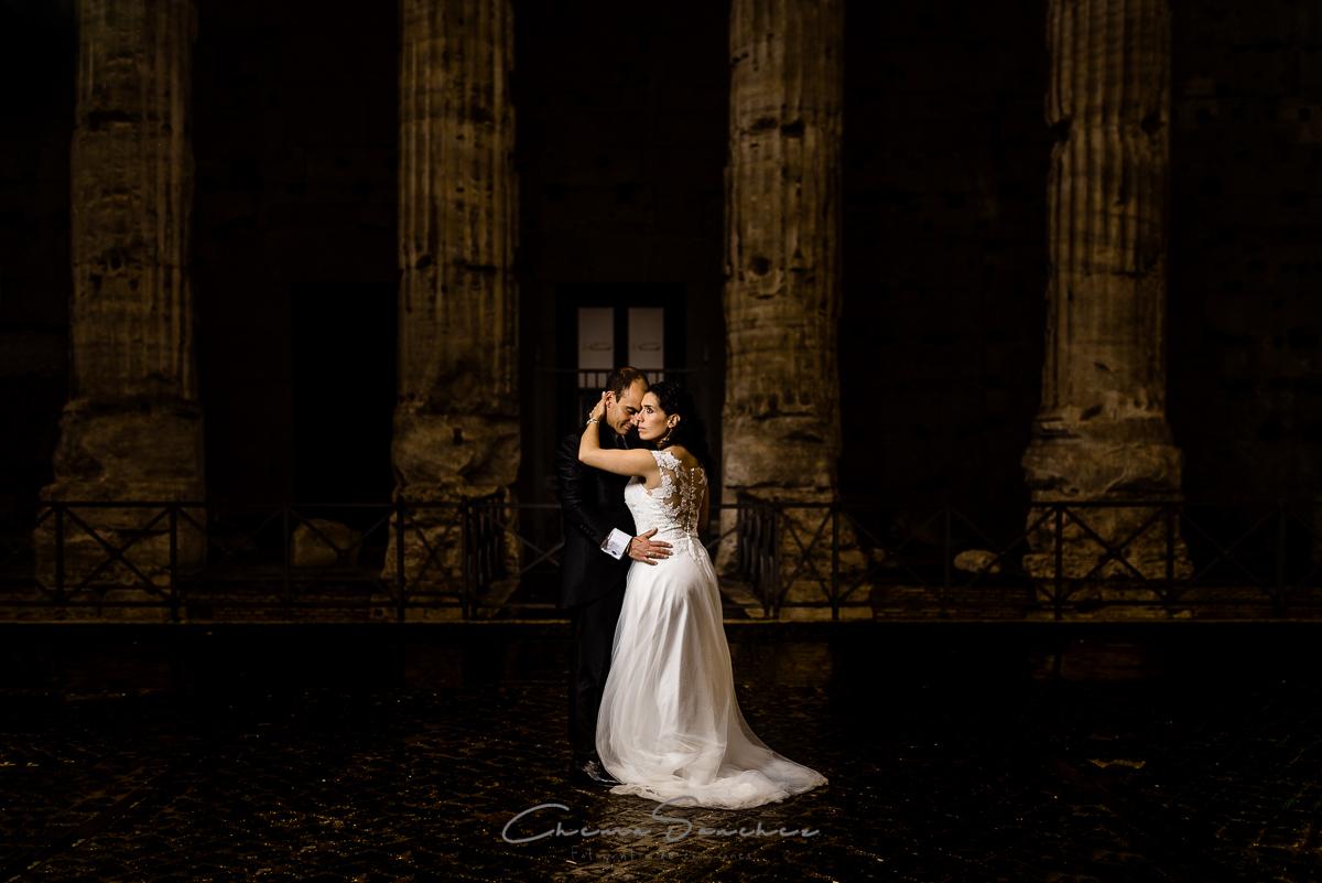 fotografo boda zamora postboda roma 13