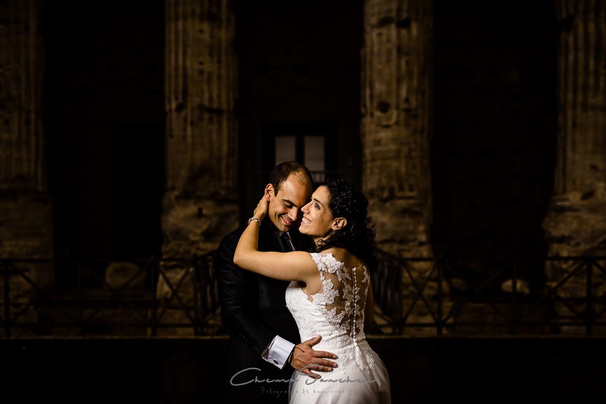 fotografo boda zamora postboda roma 14
