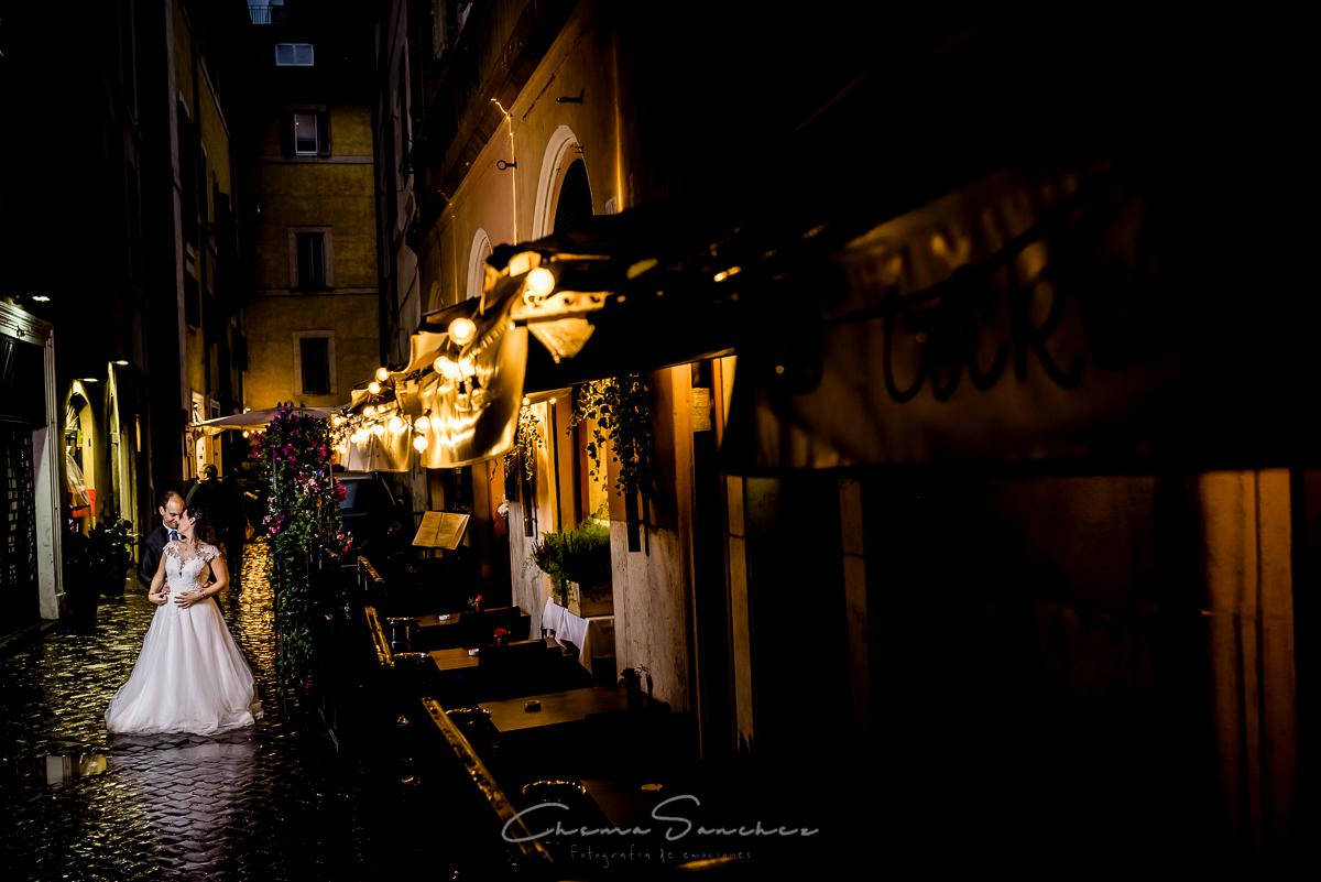 fotografo boda zamora postboda roma 17