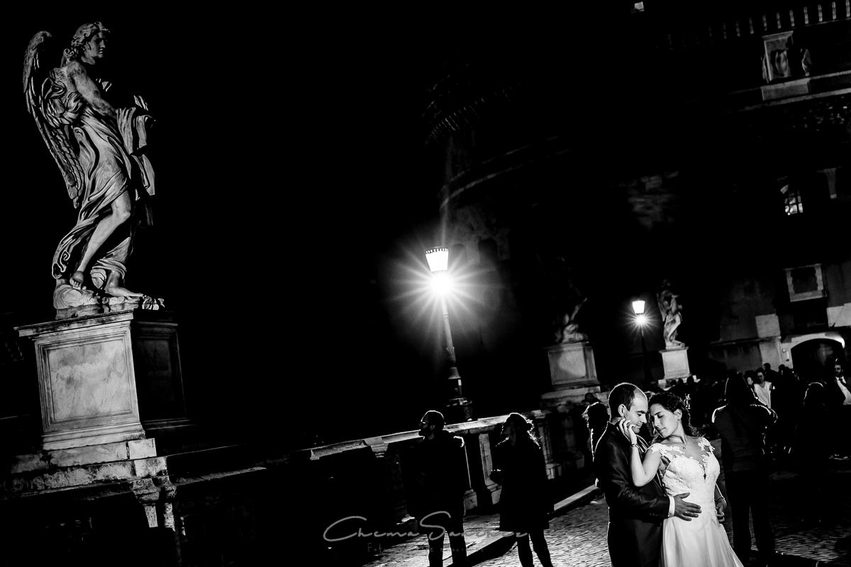 fotografo boda zamora postboda roma 29