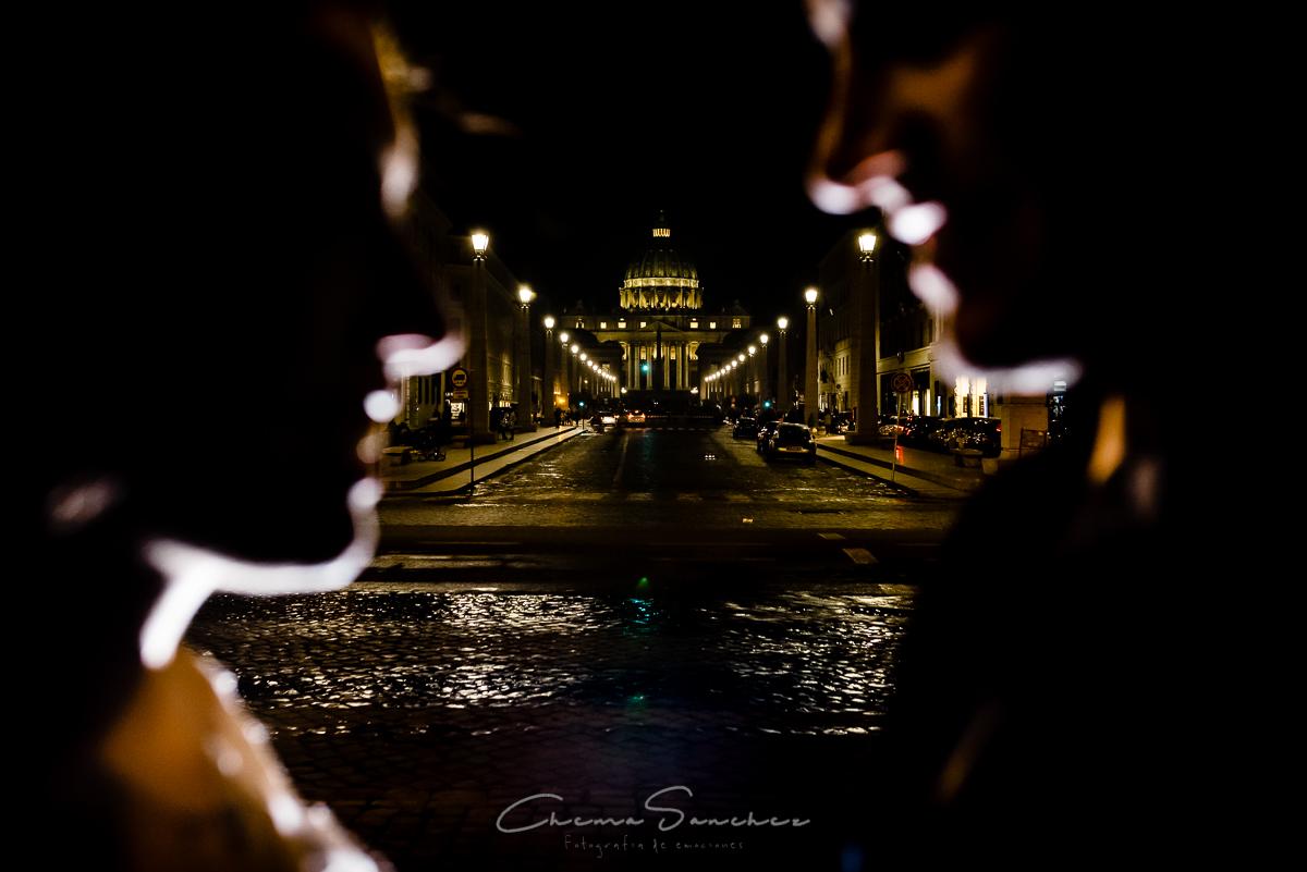 fotografo boda zamora postboda roma 35
