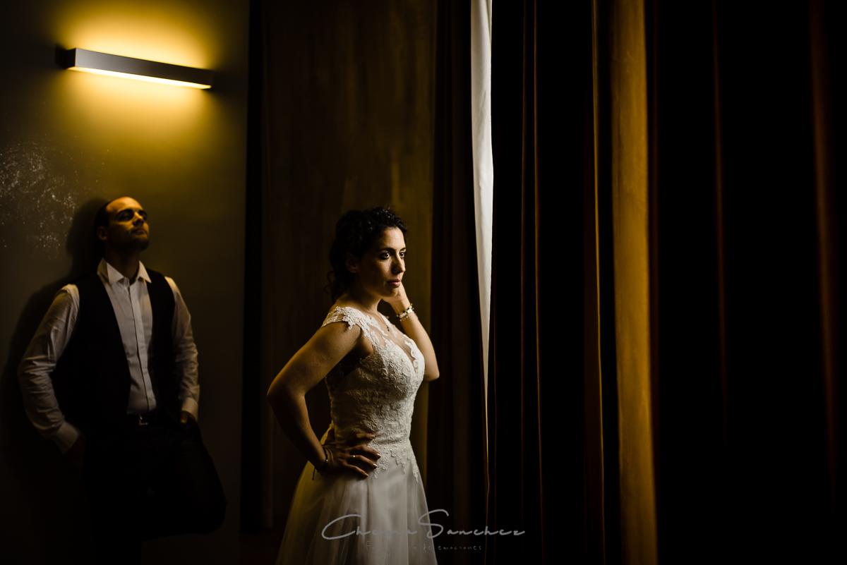 fotografo boda zamora postboda roma 49