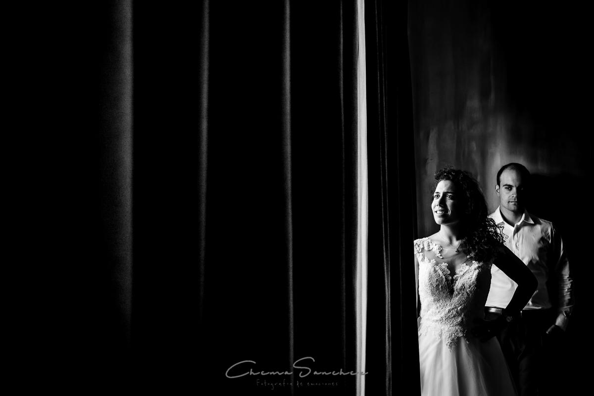 fotografo boda zamora postboda roma 55