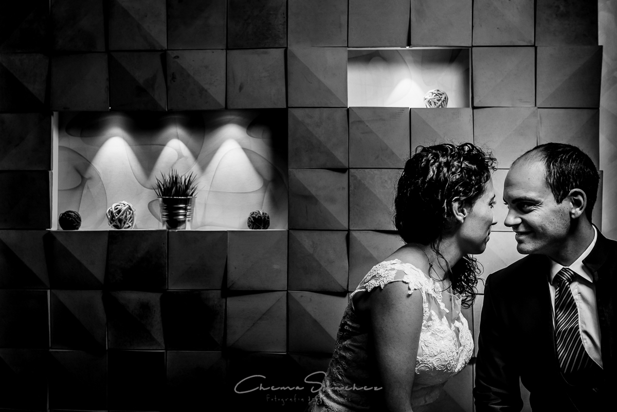 fotografo boda zamora postboda roma 57
