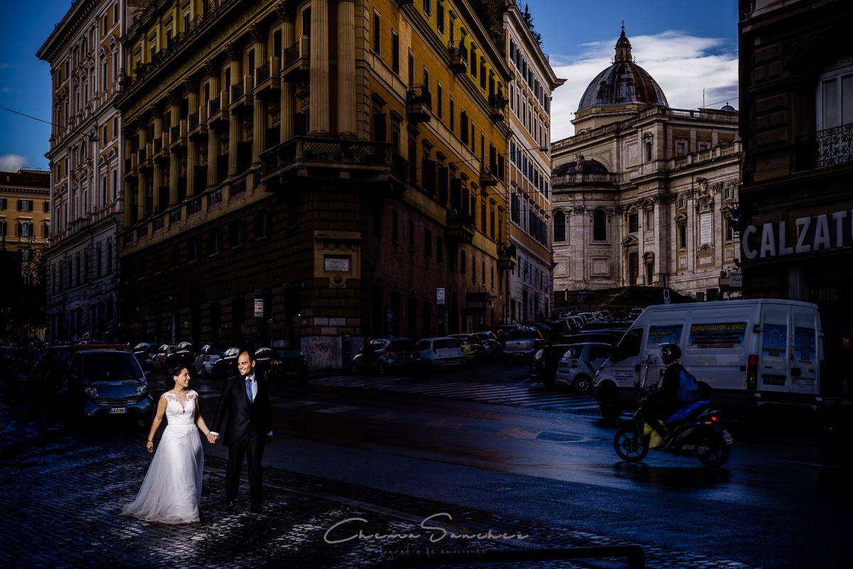 fotografo boda zamora postboda roma 59