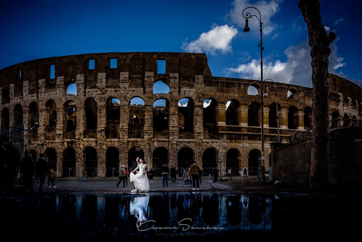 fotografo boda zamora postboda roma 60