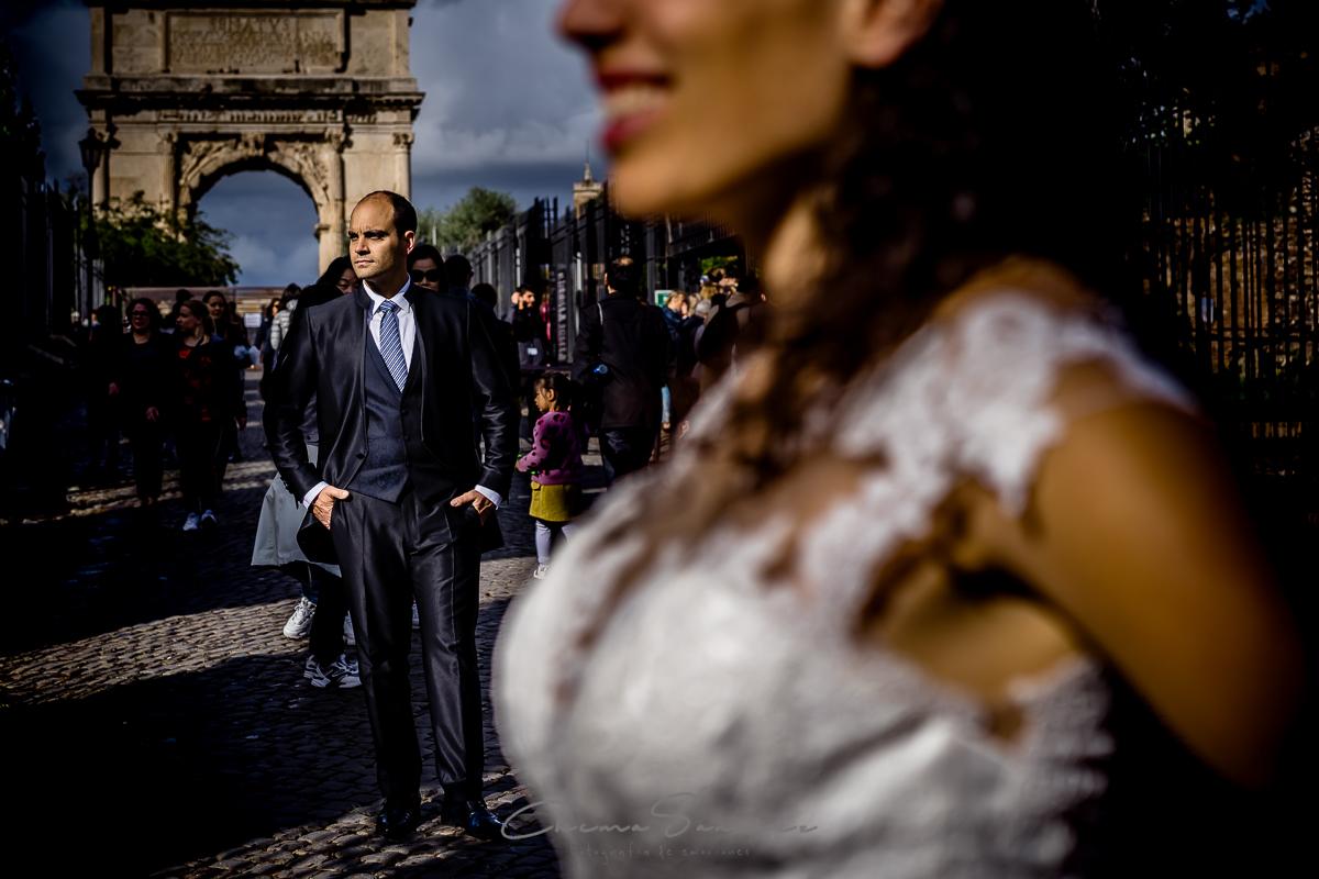 fotografo boda zamora postboda roma 75