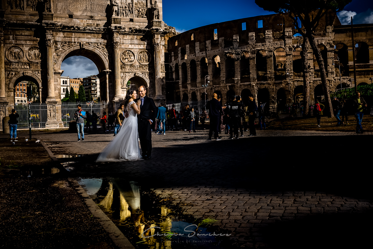 fotografo boda zamora postboda roma 77
