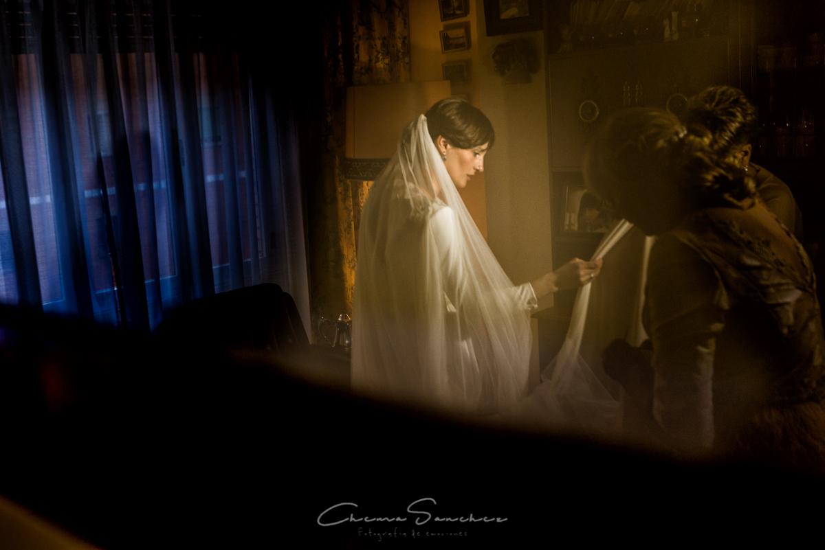 A&J 0304 WEDDING_WEB