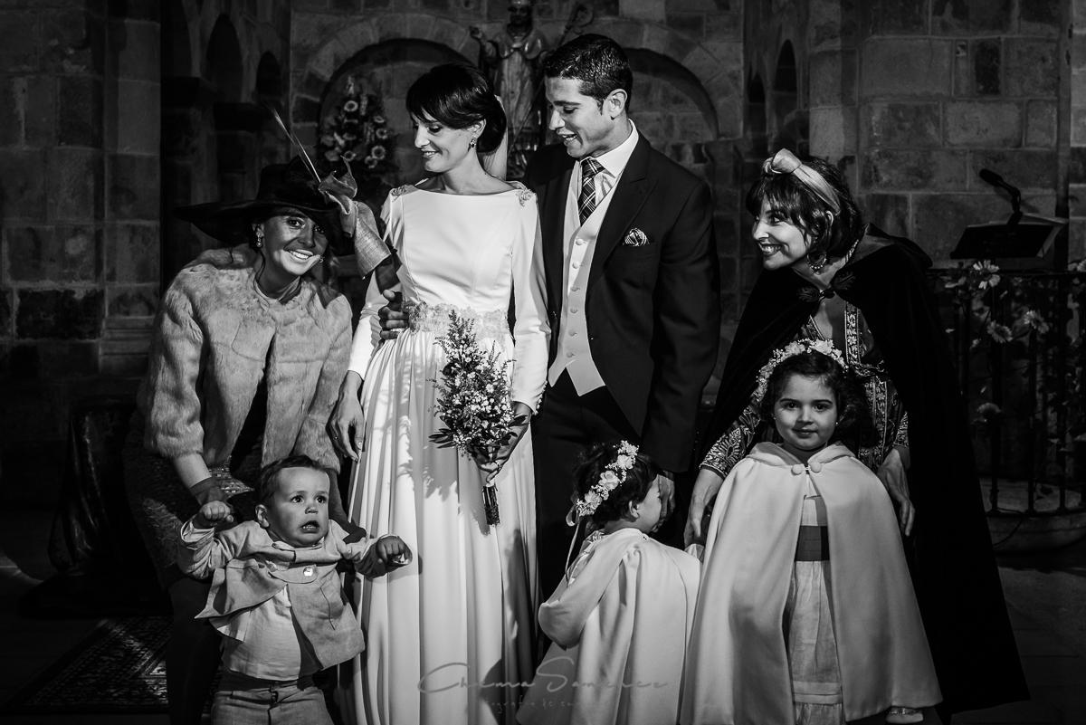 A&J 0545 WEDDING_WEB