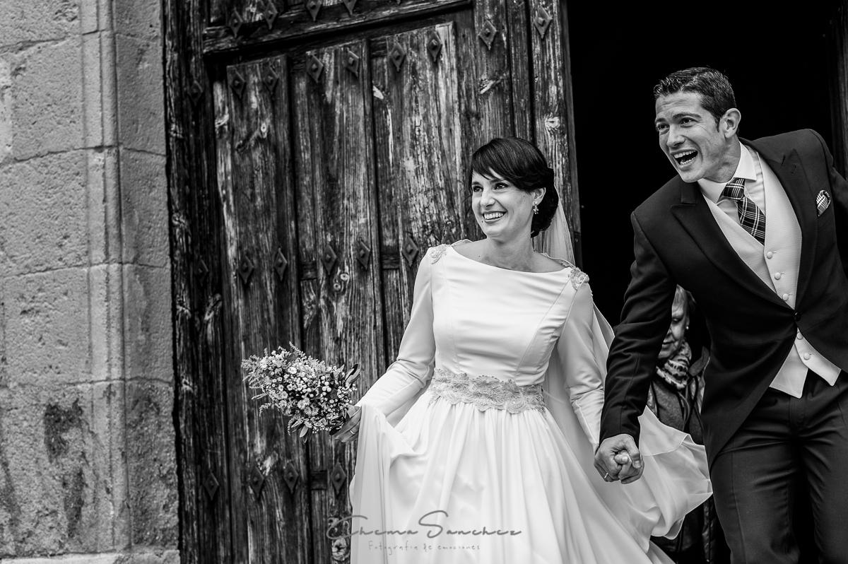 A&J 0573 WEDDING_WEB
