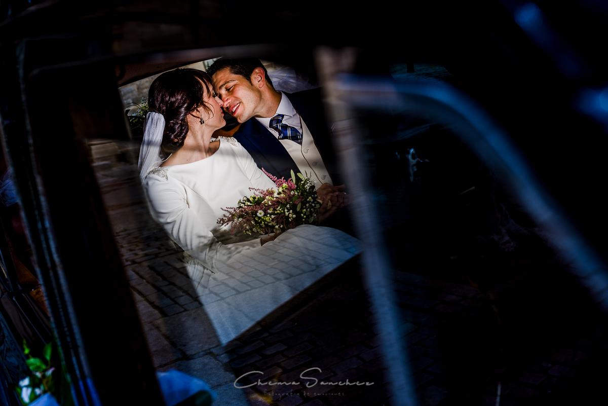 A&J 0612 WEDDING_WEB