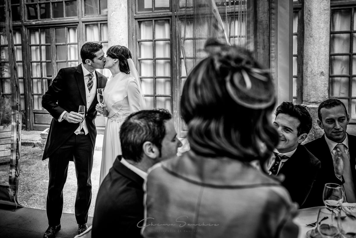 A&J 0782 WEDDING_WEB