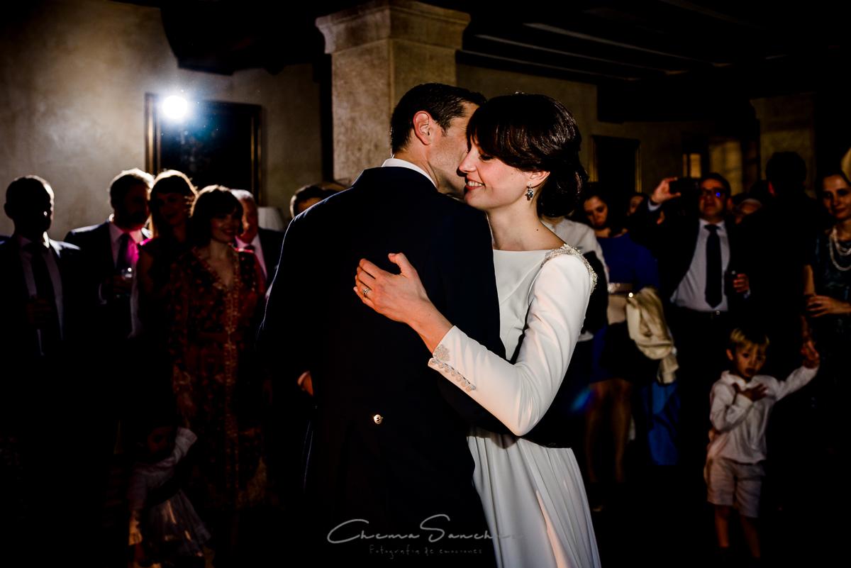 A&J 0891 WEDDING_WEB