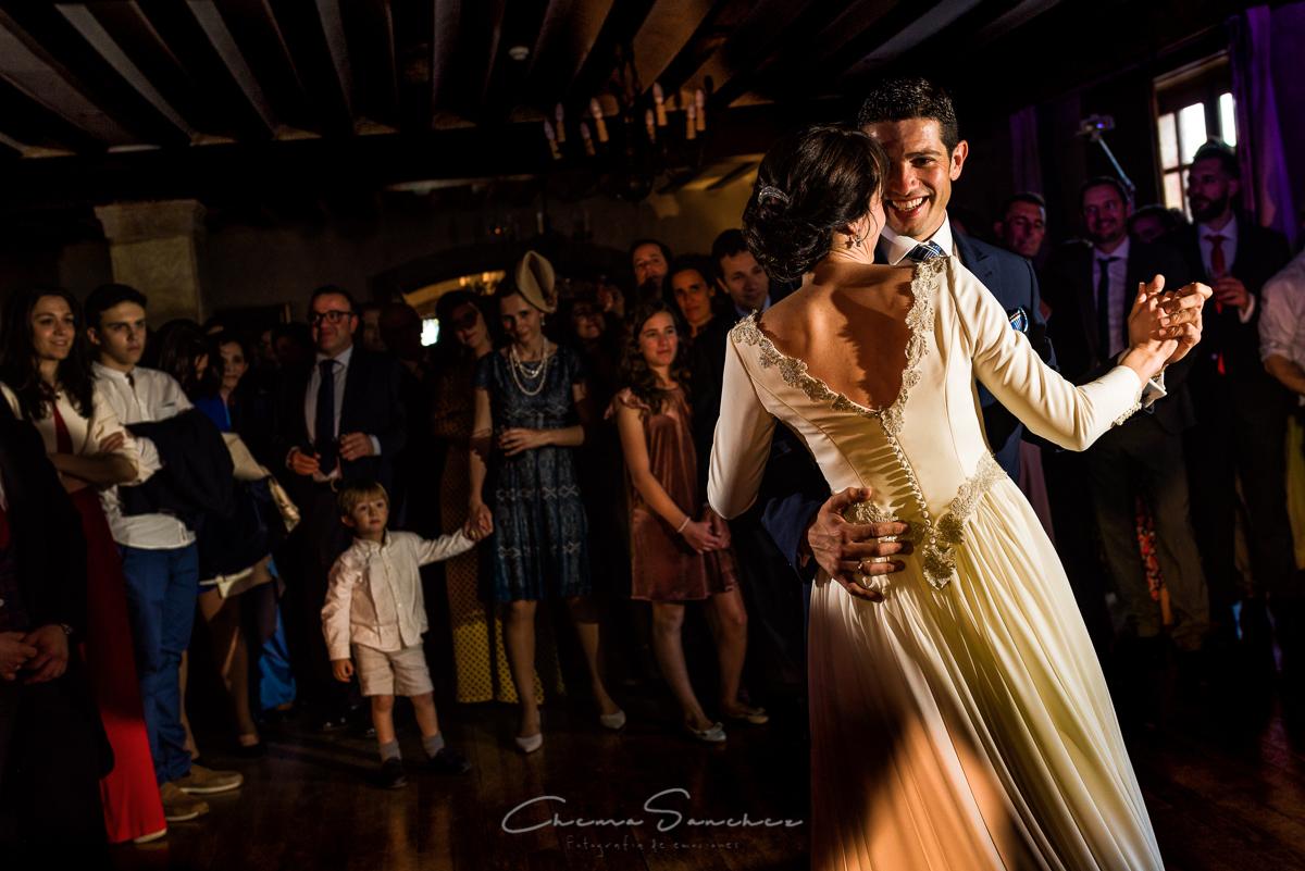 A&J 0894 WEDDING_WEB