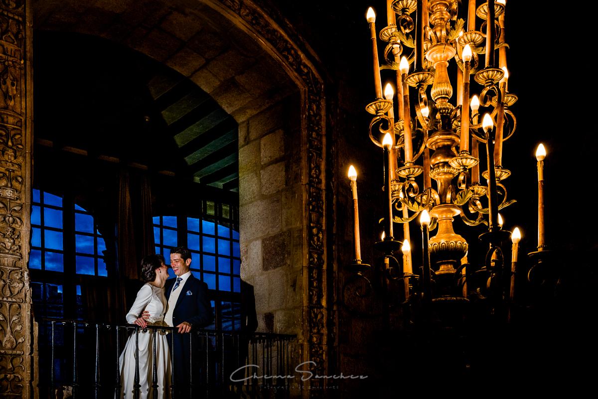 A&J 0992 WEDDING_WEB