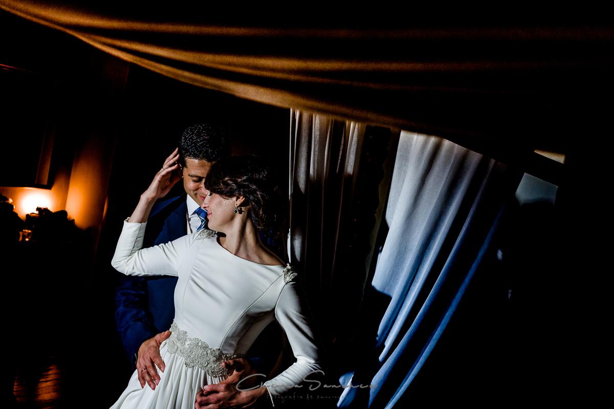 A&J 0998 WEDDING_WEB