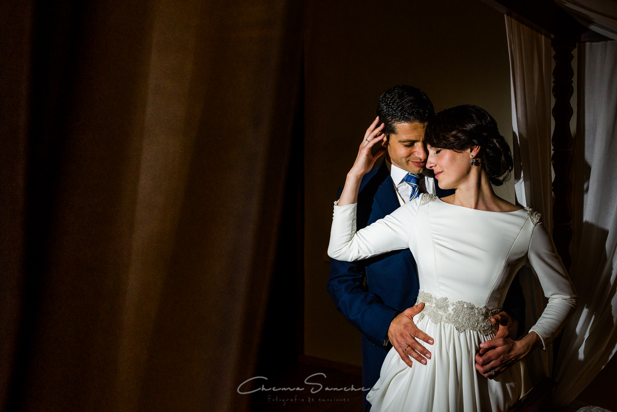 A&J 1001 WEDDING_WEB