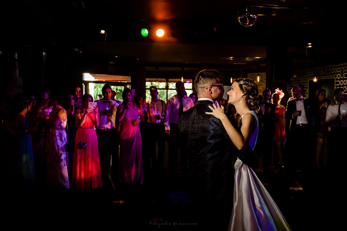 B&B WEDDING 732_WEB